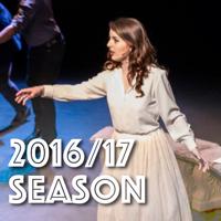 2016/17 Season